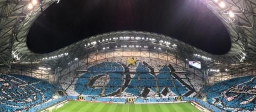 L'ambiance devrait être plus apaisée au Stade Vélodrome pour OM-TFC - om.net