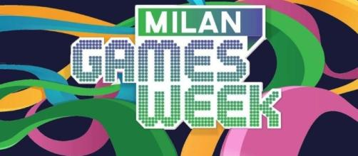 Milan Games Week: finalmente ci siamo! - tuttoteK - tuttotek.it