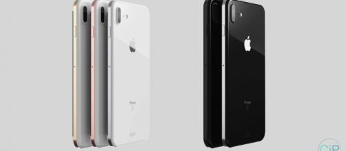 Novos smartphones da Apple superam todas as expectativas do mercado