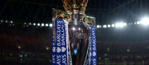 Premier League: come seguire la sesta giornata in diretta TV