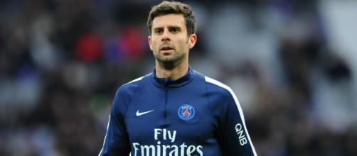 Qui sera le successeur de Thiago Motta au Paris Saint-Germain ? mercato365.com