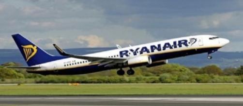 Ryanair, la confessione di un ex pilota