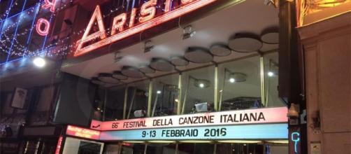 Sanremo 2018, ecco il conduttore