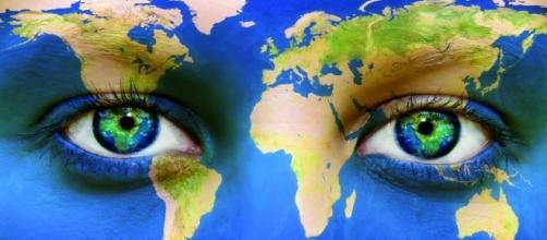 Soyons des consommateurs conscients pour notre planète (crédit photo weezevent.com)
