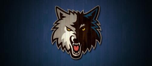 The Minnesota Timberwolves (c) https://www.flickr.com/photos/rmtip21/