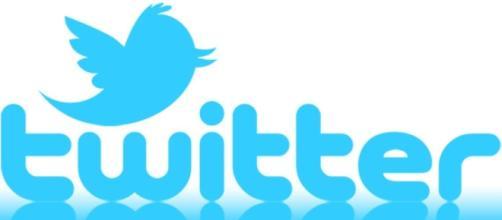 Twiter, la red que agilizó la información, cumplió una década ... - 25informa.com