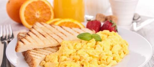 Why You Should Eat a Healthy Breakfast | Kansas City | Kate's Kitchen - kateskitchenkc.com