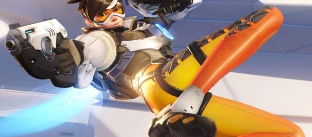 """Blizzard just announced yet another """"Overwatch"""" free weekend (via YouTube/PlayOverwatch)"""