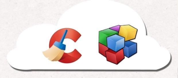 CCleaner Cloud ( via YouTube - CCleaner)