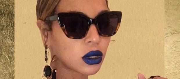 Beyoncé está sendo usada como apelido para drogas nos EUA