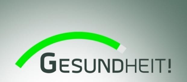 Gesundheit!: Aktiv für die Gesundheit | BR Fernsehen | Fernsehen ... - br.de