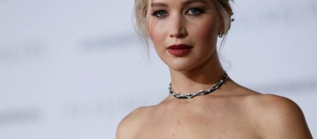 Jennifer Lawrence | EL PAÍS - elpais.com