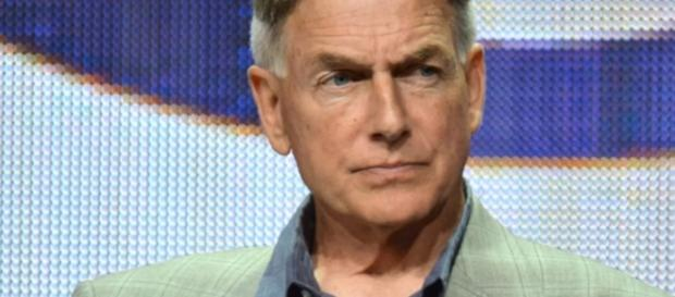"Mark Harmon is reportedly leaving ""NCIS"" Season 15. Photo by Celebrity Net Worth/YouTube Screenshot"