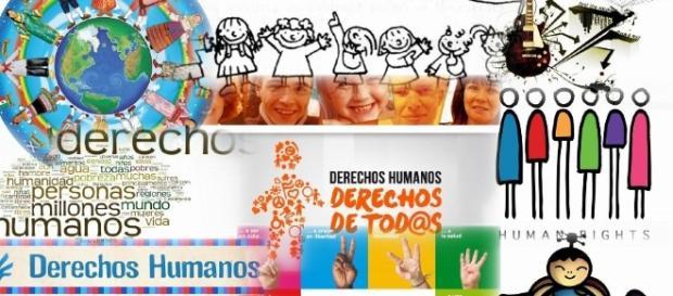 Oficina Derechos Humanos ARO | Espacio de formación e intercambio ... - wordpress.com