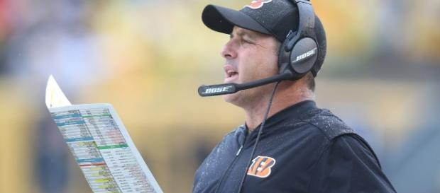 Packers facing Bengals team that is in the midst of major internal struggles - Photo: Sport My Life / YouTube