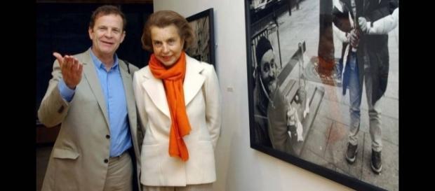 Procès Liliane Bettencourt : François-Marie Banier profite-t-il de la milliardaire ?