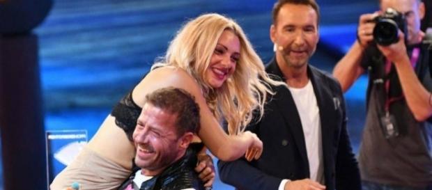"""Promi Big Brother"""": Jetzt hat sich Willi Herren für die Ex entschieden ... - ok-magazin.de"""