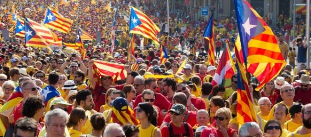 Referendum Indipendenza della Catalogna 2017: i motivi - StudentVille - studentville.it