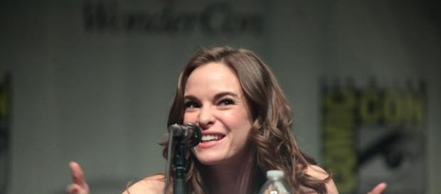 |Danielle Panabaker|CC BY-SA 2.0 Danielle_Panabaker