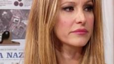 Adriana Volpe confessa: 'ecco il vero motivo dell'addio a I Fatti Vostri'