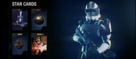 EA has detailed the PC system requirements for 'Star Wars: Battlefront 2' Open Beta in October. EA STar Wars/YouTube