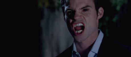 Image source: Wikia/Vampire Diaries Wikia