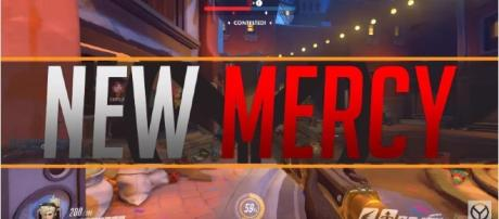 Latest 'Overwatch' minor update fixed some in-game issues - YouTube/Your Overwatch