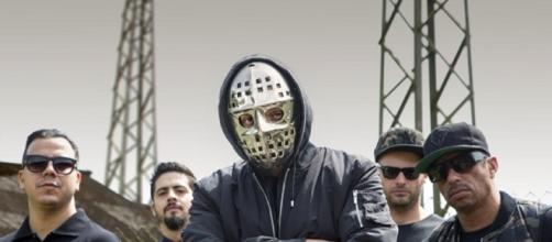 Banda Pavilhão 9 lança primeiro CD após hiato de onze anos ... - acritica.com