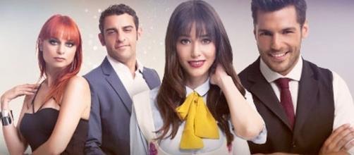 """Ecco quali soap turche potrebbero prendere il posto della serie televisiva """"Cherry Season"""" su Canale 5"""