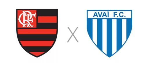 Flamengo poupará jogadores para encarar ascendente Avaí