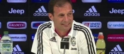 Formazioni Juventus-Torino: Allegri ripropone Douglas Costa