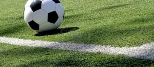 Il calcio animerà spiagge e campi di Bellaria: un'estate nel segno ... - riminitoday.it