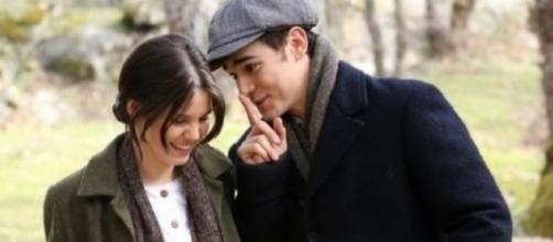 Il Segreto, anticipazioni: Matias s'innamora di nuovo dopo l'addio a Beatriz