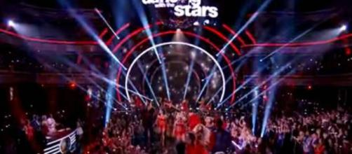 Image Credit: ABC/Dancing with the Stars YouTube screengrab