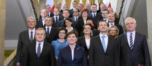 Jak ukarać PiS? Liczmy im misiowe! - wyborcza.pl