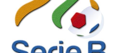 Serie B, 7^ giornata: precedenti e pronostici.