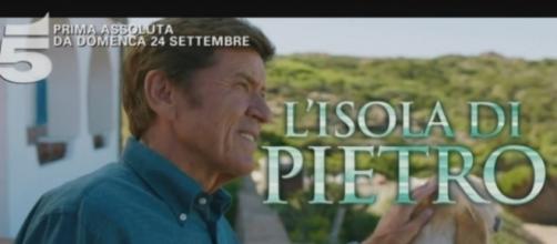 L'Isola di Pietro, anticipazioni 24 settembre: tragedia a Carloforte, Pietro ferito