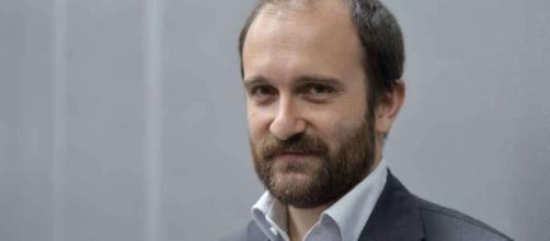 Matteo Orfini parla di rapporti a sinistra e traccia un bilancio del PD degli ultimi anni