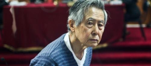 Ministro peruano dice que indulto a Fujimori no debe estar en la ... - larepublica.ec