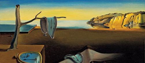 Obra de Pablo Picasso, pioneiro no movimento de arte moderna