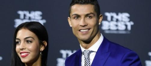 Real Madrid : La date du mariage de Ronaldo est fixée !
