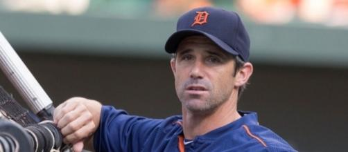 Under Brad Ausmus, the Tigers have a 62-91 record this season -- Keith Allison via WikiCommons