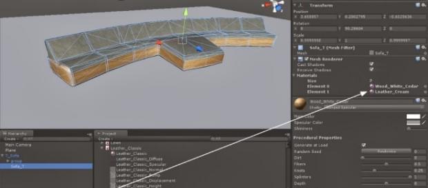 Curso de programación de videojuegos de la web