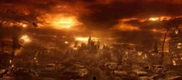 Dia 23 de setembro seria o fim do mundo