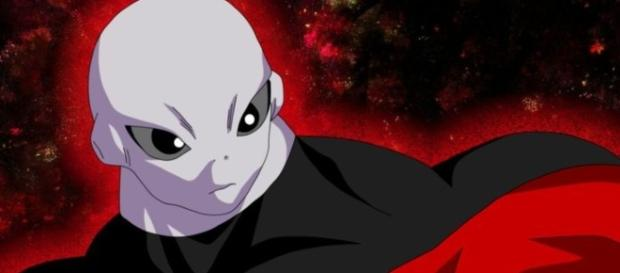 Dragon Ball Super: ¡El secreto de Jiren, el Dios destructor retirado!