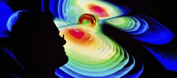 Le onde gravitazionali dal 1915 al 2017 - elpais.com
