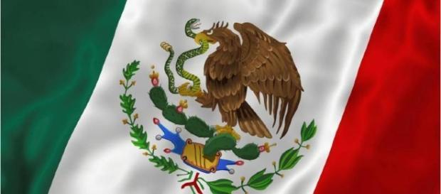 México sofre mais um abalo sísmico