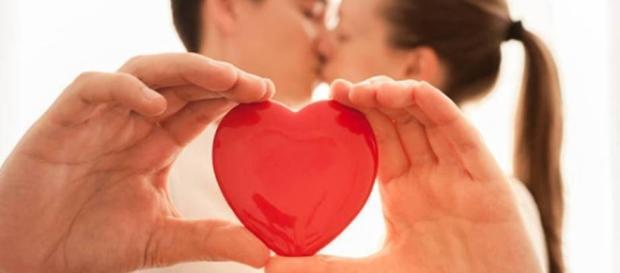 No Dia dos Namorados, dê o presente ideal