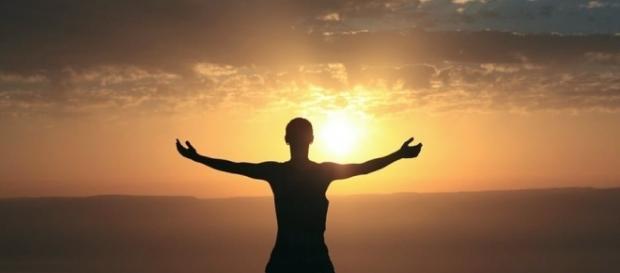 O mindfulness ou atenção plena pode trazer benefícios para sua saúde.