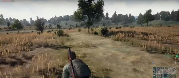 'PlayerUnknown's Battlegrounds' will receive tons of new contents in the future. Photo via VikkstarPlays - Random Games!/YouTube